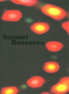 samuel-rousseau-