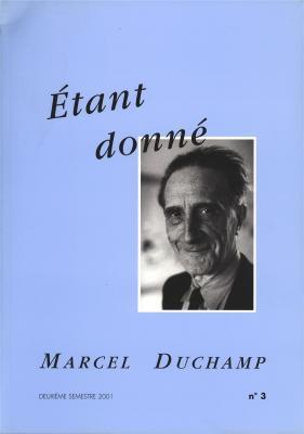 marcel-duchamp-