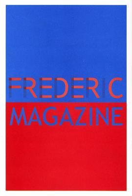frederic-magazine-