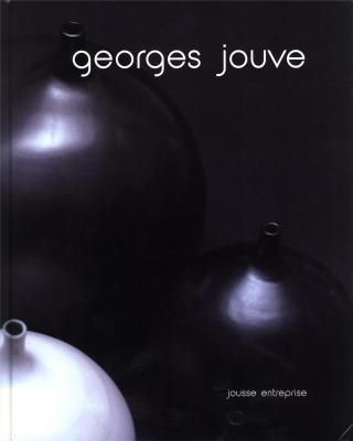 georges-jouve-