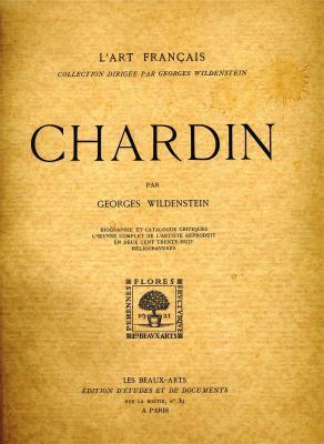 chardin-