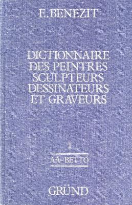 dictionnaire-des-peintres-sculpteurs-dessinateurs-et-graveurs-