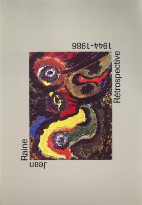 jean-raine-retrospective-1944-1986