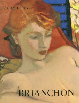 brianchon-