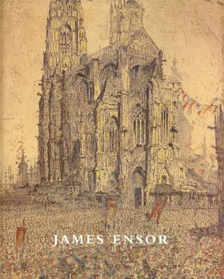 james-ensor-a-collection-of-prints-