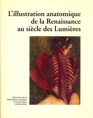 l-illustration-anatomique-de-la-renaissance-au-siecle-des-lumieres