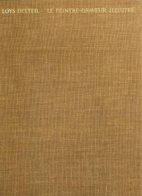 albert-besnard-tome-30-le-peintre-graveur-illustre-