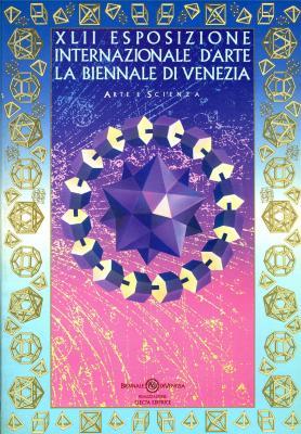 arte-e-scienza-la-biennale-di-venezia-1986