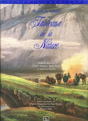 tableaux-de-la-nature-tome-ii-alexandre-de-humboldt