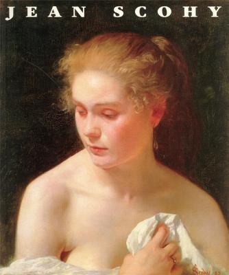 jean-scohy-1824-1897