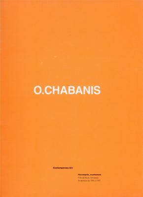 o-chabanis-pots-de-fleurs-renverses-