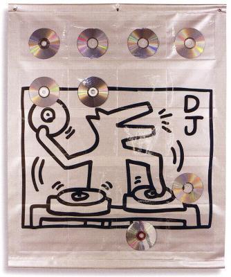 pochette-murale-dj-silver-