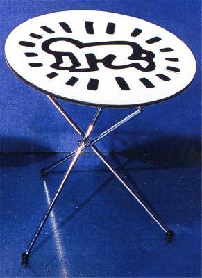 table-basse-rududu-baby-