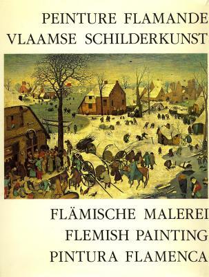 peinture-flamande-15e-16e-17e-siecle
