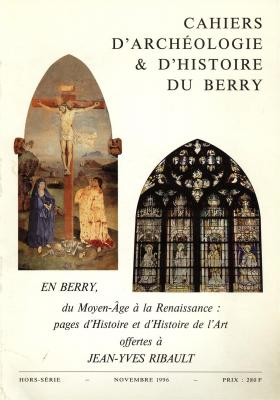 en-berry-du-moyen-age-a-la-renaissance-