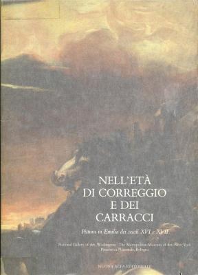 nell-eta-di-correggio-e-dei-carracci-pittura-in-emilia-dei-secoli-xvi-e-xvii