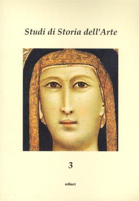 studi-di-storia-dell-arte-volume-3