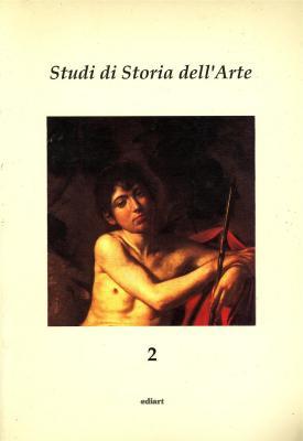 studi-di-storia-dell-arte-volume-2