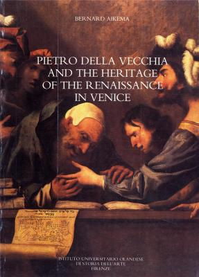 pietro-della-vecchia-and-the-heritage-of-the-renaissance-in-venice-