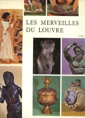 les-merveilles-du-louvre-tome-1-2