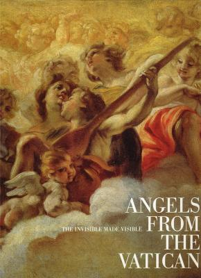 angels-from-the-vatican-the-invisible-made-visible-
