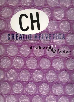 creatio-helvetica-1998