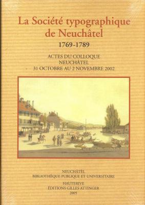 la-societe-typographique-de-neuchatel-1769-1789-