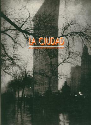 la-ciudad-en-la-coleccion-fotografica-del-ivam