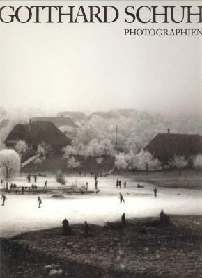 gotthard-schuh-photographien-aus-den-jahren-1929-1963