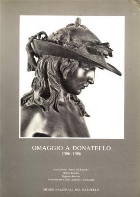 omaggio-a-donatello-1386-1986-florence-1985