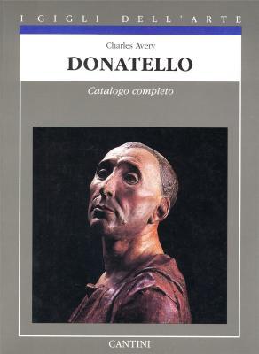 donatello-catalogo-completo
