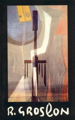 roger-groslon-peintures-et-sculptures