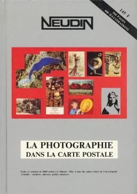 la-photographie-dans-la-carte-postale-