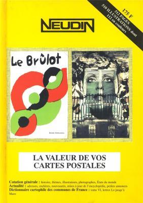 la-valeur-de-vos-cartes-postales-1998