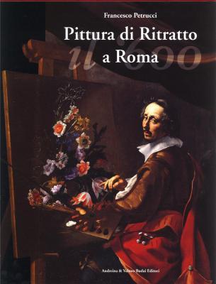 pittura-di-ritratto-a-roma-il-seicento-