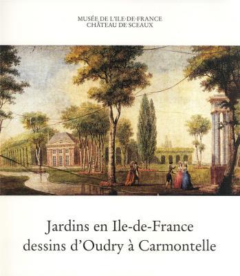 jardins-en-ile-de-france-dessins-d-oudry-a-carmontelle-