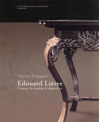 edouard-liEvre-crEateur-de-meubles-et-d-objets-d-art-