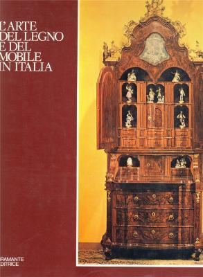 l-arte-del-legno-e-del-mobile-in-italia