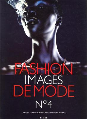 fashion-images-de-mode-n°4-