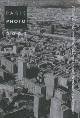 paris-photo-2001