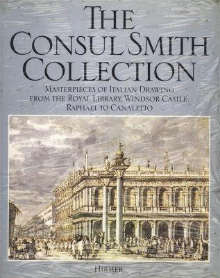the-consul-smith-collection-masterpieces-of-italian-drawing-raphael-to-canaletto-