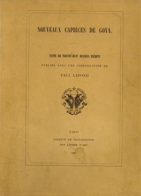 nouveaux-caprices-de-goya-1907
