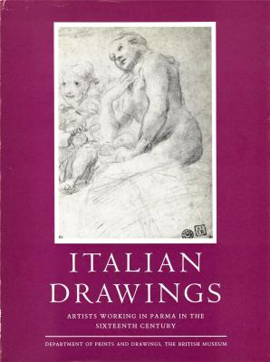 italian-drawings-in-the-british-museum-school-of-parma-sixteenth-century-