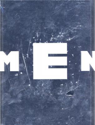 men-cent-ans-d-ethnographie-