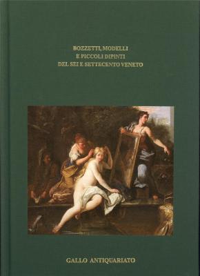 bozzetti-modelli-e-piccoli-dipinti-del-sei-e-settecento-veneto