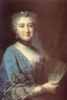 jean-valade-peintre-ordinaire-du-roi-1710-1787