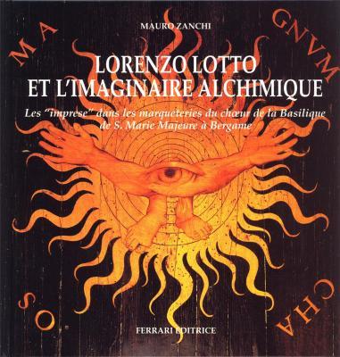 lorenzo-lotto-et-l-imaginaire-alchimique-