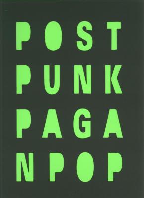 postpunkpaganpop-kendell-geers