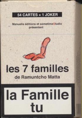 la-famille-tu-jeu-des-7-familles-ramuntcho-matta