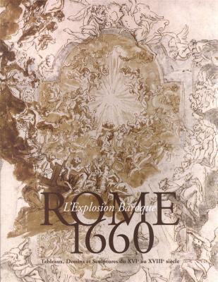 rome-1660-l-explosion-baroque-tableaux-dessins-et-sculptures-du-xvie-au-xviiie-siecle